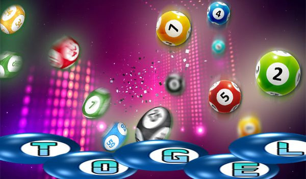 Togel Hongkong: The Most Attractive of Video Port Machines