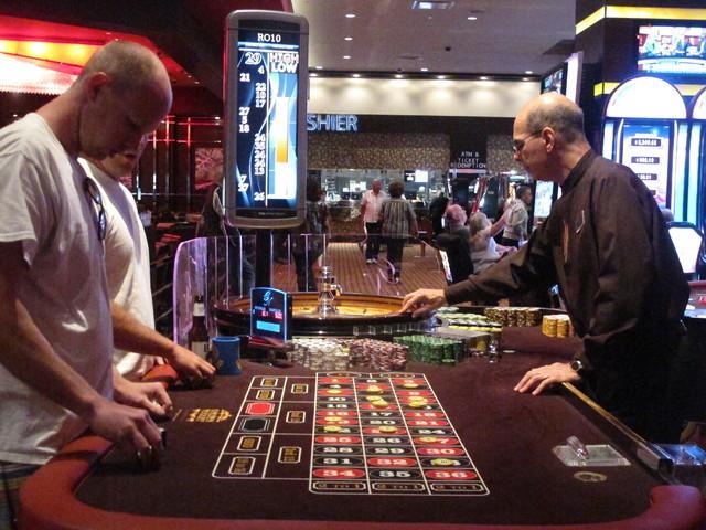 Online Slot Sites Gambling Establishments – Locates the Best Incentive Offers
