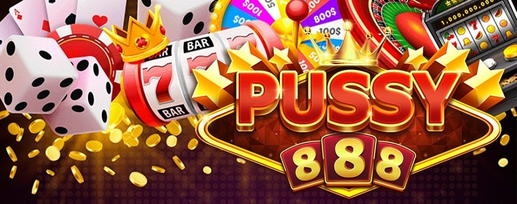 Just how To Download The Game pussy888 For You