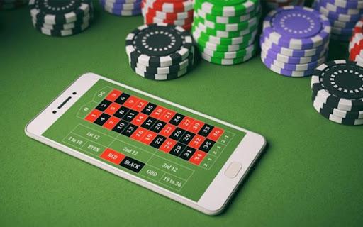 TOTO platform to boost traffic to gaming