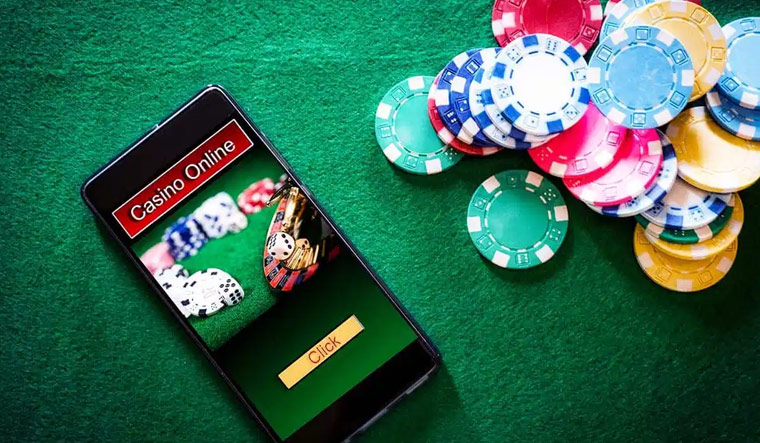 An increasing number of gambling enterprises that have actually opened